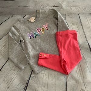 Kate Spade Outfit